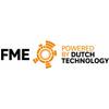 FME logo